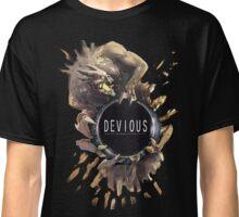 Némesis Classic T-Shirt