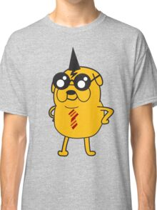 JAKE POTTER  Classic T-Shirt