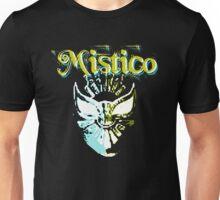 Místico | CMLL Unisex T-Shirt