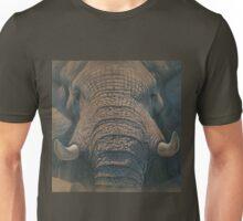 The Patriarch Unisex T-Shirt