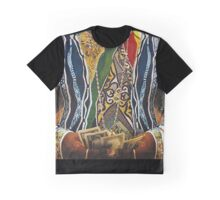 BIGGIE BIGGIE BIGGIE! Graphic T-Shirt