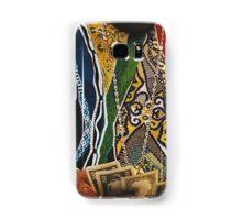 BIGGIE BIGGIE BIGGIE! Samsung Galaxy Case/Skin
