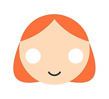 Lois Griffin - Circley! by apefruit