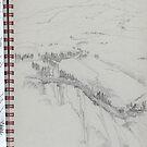 Volterra2 by HannaAschenbach