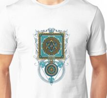 Ascension Unisex T-Shirt