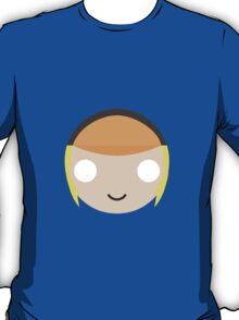 Chris Griffin - Circley! T-Shirt