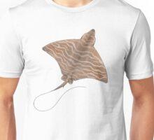 Bull Ray Unisex T-Shirt