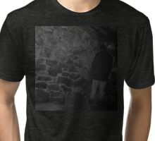 Blair Witch Project Tri-blend T-Shirt