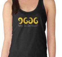 9gag Women's Tank Top
