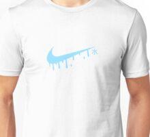 MIZU SWOOSH Unisex T-Shirt