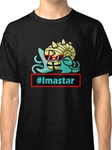 Imastar Omastar Classic T-Shirt