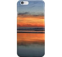 Band of Gold iPhone Case/Skin