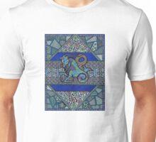 The Capricorn Unisex T-Shirt