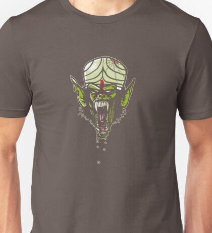 Dawn of Mojo Unisex T-Shirt