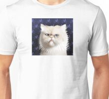 Sully 2016 Unisex T-Shirt