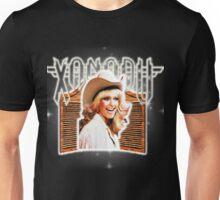 Xanadu - Olivia Newton-John Unisex T-Shirt