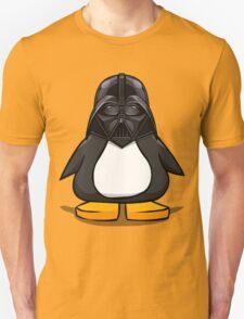 penguin Star wars  Unisex T-Shirt