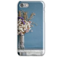 to highfield house iPhone Case/Skin
