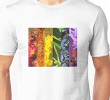 Gay Insect Pride Unisex T-Shirt