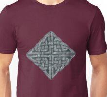 FOUR HEARTS Unisex T-Shirt