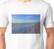 At The Beach 2 Unisex T-Shirt
