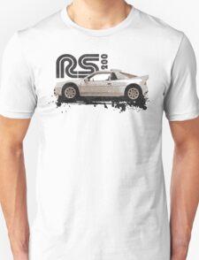 Motorsport T-Shirt T-Shirt