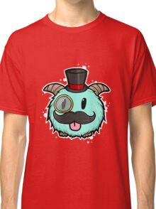 Sir Poro Classic T-Shirt