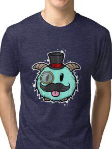 Sir Poro Tri-blend T-Shirt