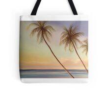 Lahaina, Maui, Hawai'i Tote Bag