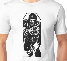 Charge Target Unisex T-Shirt