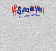Sweet on You T-Shirt
