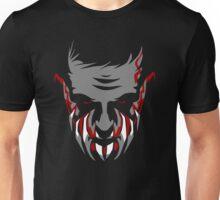 Finn Balor Demon Shirt Unisex T-Shirt
