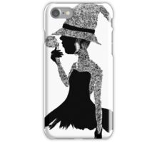 Bubble Witch iPhone Case/Skin