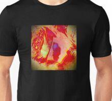 Urban Floral 4 Unisex T-Shirt
