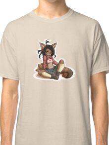 Pretty Cute 1 Classic T-Shirt