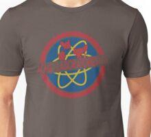ACME Lab Unisex T-Shirt