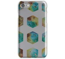 Formal Abstract  iPhone Case/Skin