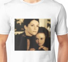 Gilmore Girls Unisex T-Shirt