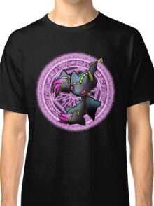 Banettes Upbringing   Classic T-Shirt