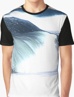 Pounding Pounders Graphic T-Shirt