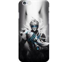 Ezreal - League of Legends iPhone Case/Skin