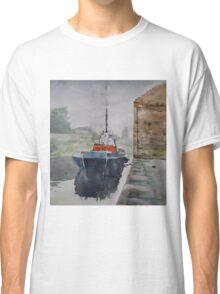 Annan Boat Classic T-Shirt