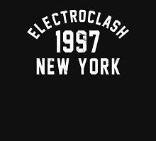 Electroclash Unisex T-Shirt