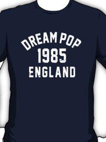 Dream Pop T-Shirt