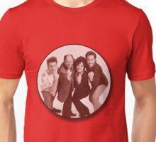 Seinfeld Mono Unisex T-Shirt