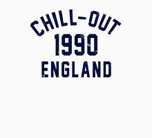 Chill-Out Men's Baseball ¾ T-Shirt
