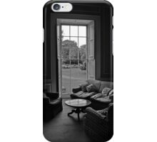 See Title In Description. RB says it's too long to post here... iPhone Case/Skin