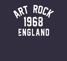 Art Rock Unisex T-Shirt