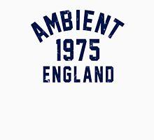 Ambient Men's Baseball ¾ T-Shirt