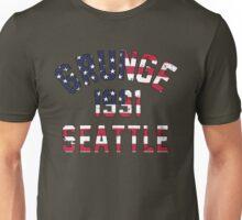 Grunge (Special Ed.) Unisex T-Shirt